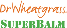 Dr Wheatgrass Superbalm