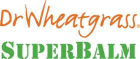 Dr Wheatgrass Superbalm